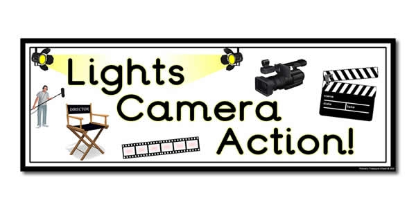 Lights, Camera, Action – Enter the Exhibitor Video Contest Now!